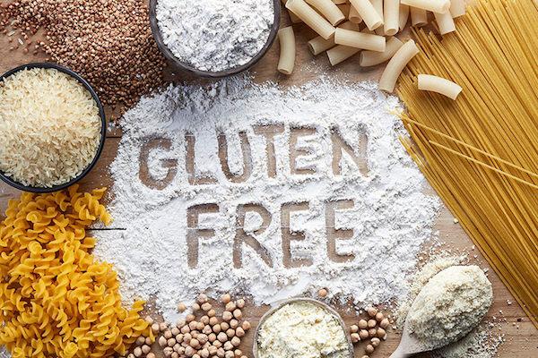 clancy-gluten-free-food-