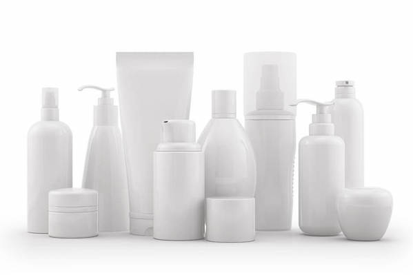 pod-best-cosmetics-packaging-1